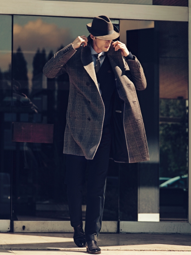 IMPORTANCE MENS FASHION IMAGEN QUE GENERA VALOR (1)
