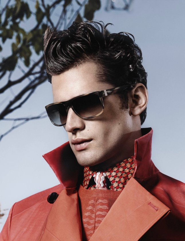 SALVATORE FERRAGAMO SEAN OPRY MENS FASHION IMAGEN QUE GENERA VALOR (1)