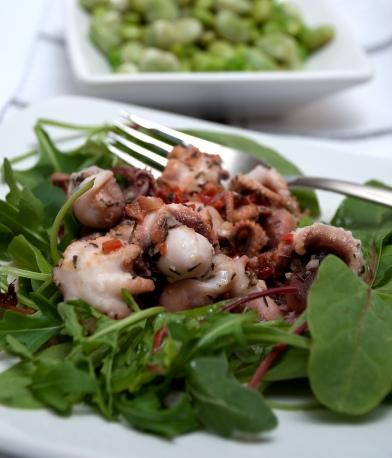 comida protocolo en la mesa imagen publica consultoria de imagen (1)