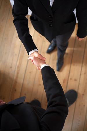 Imagen_que_genera_valor_handshake