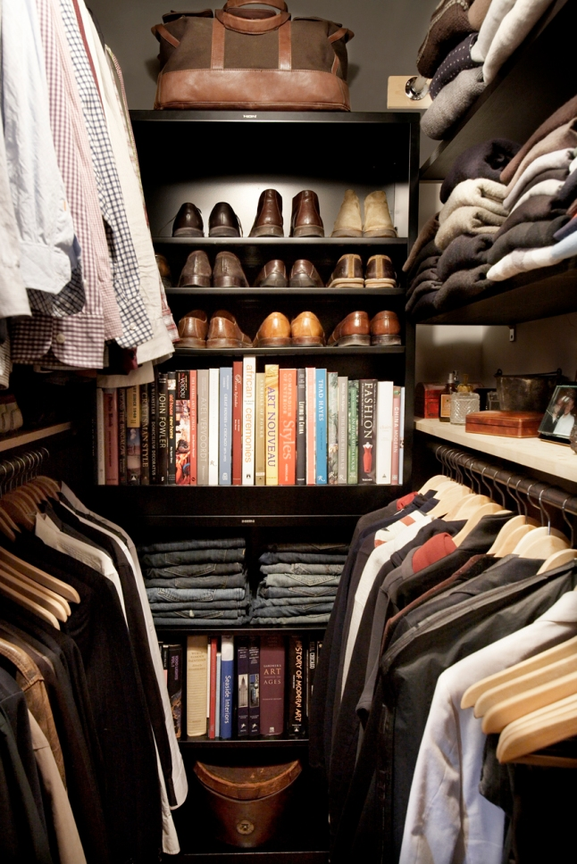 CLOSET MENS FASHION IMAGEN QUE GENERA VALOR (1)