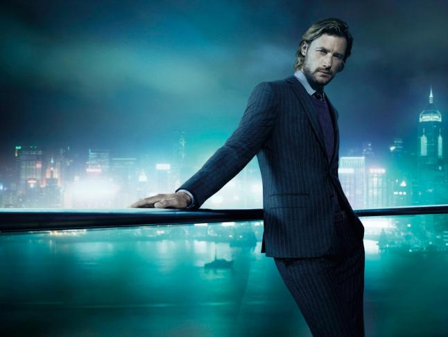 HUGO BOSS SELECTION FW12 MENS FASHION IMAGEN QUE GENERA VALOR (6)