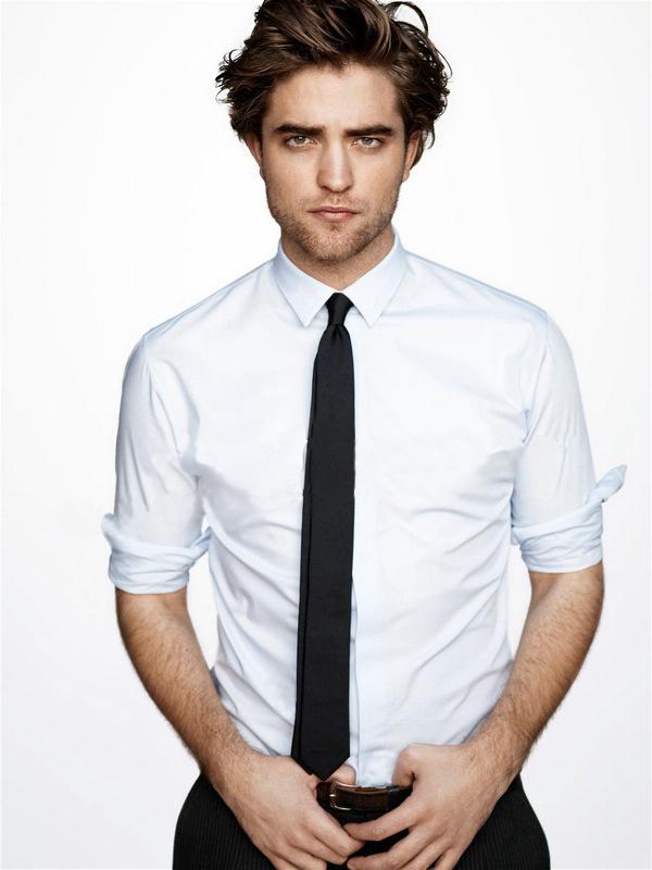 Imagen_que_genera_valor_white_shirt_camisa_blanca