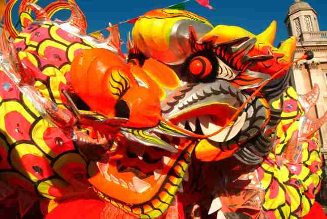 Imagen que genera valor Chinese New Year (5)