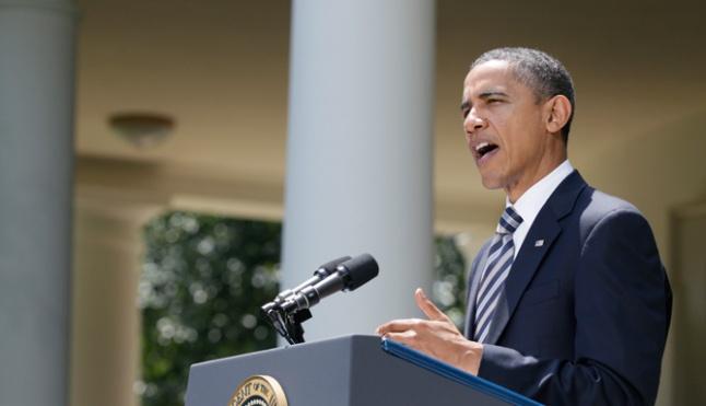 Obama Imagen que genera valor