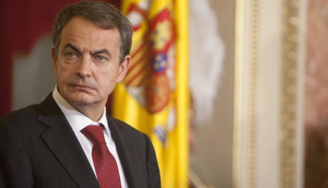 Zapatero Imagen que genera valor