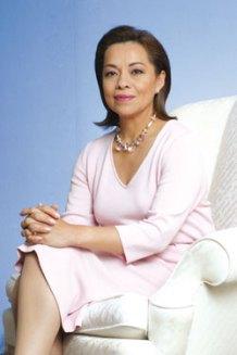 Imagen que genera valor Josefina Vazquez Mota