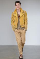 BELSTAFF Primavera Verano 2013 Moda Masculina Consultoria de Imagen Chamarra de Piel (7)