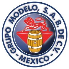 GRUPO MODELO Las empresas con mejor reputación en México