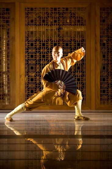 Sanya China Imagen Publica Millonarios Chinos (5)