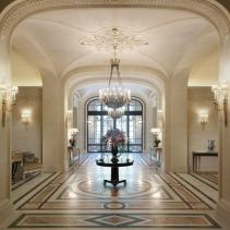 shangri-la-hotel-paris-un-palais-d-histoires-et-de-luxe-10-970xh