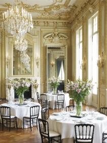 shangri-la-hotel-paris-un-palais-d-histoires-et-de-luxe-13-970xh-1