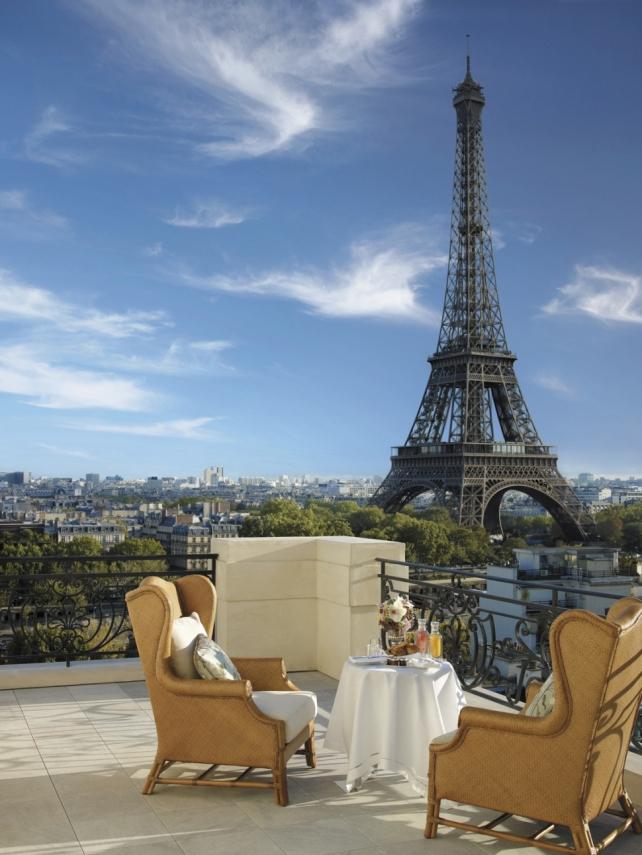 shangri-la-hotel-paris-un-palais-d-histoires-et-de-luxe-16-970xh