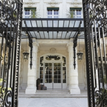 shangri-la-hotel-paris-un-palais-d-histoires-et-de-luxe-18-970xh