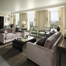 shangri-la-hotel-paris-un-palais-d-histoires-et-de-luxe-2-970xh