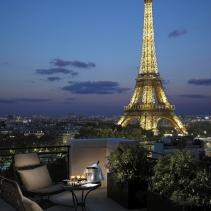 shangri-la-hotel-paris-un-palais-d-histoires-et-de-luxe-3-970xh