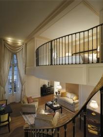 shangri-la-hotel-paris-un-palais-d-histoires-et-de-luxe-5-970xh