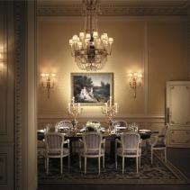 shangri-la-hotel-paris-un-palais-d-histoires-et-de-luxe-6-970xh
