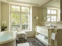 shangri-la-hotel-paris-un-palais-d-histoires-et-de-luxe-7-970xh