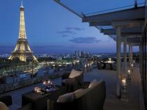 shangri-la-hotel-paris-un-palais-d-histoires-et-de-luxe-8-970xh