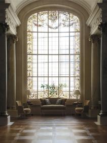 shangri-la-hotel-paris-un-palais-d-histoires-et-de-luxe-9-970xh