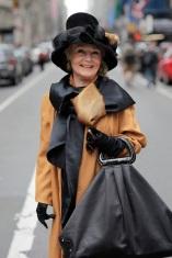 Advanced Style Mujeres con Estilo Imagen Publica IQGV (4)