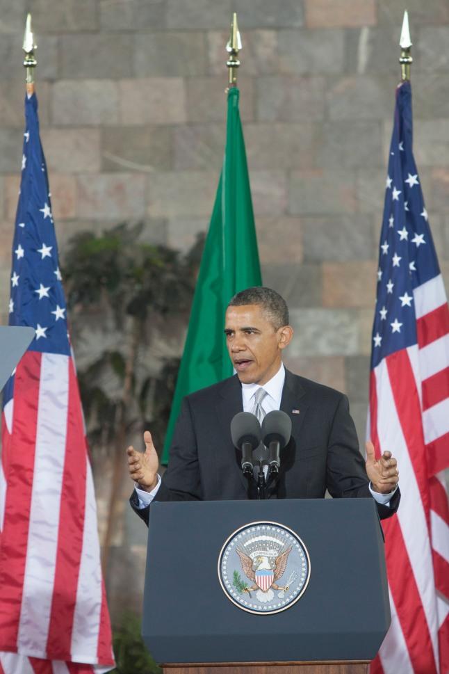 Presidente Obama Peña Nieto Imagen Publica Consultoria (1)
