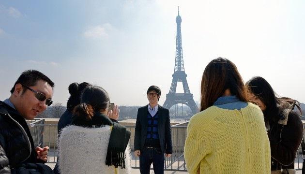 Turismo chino Imagen Publica Consultoria IQGV Imagen que genera valor (1)