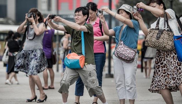 Turismo chino Imagen Publica Consultoria IQGV Imagen que genera valor (2)