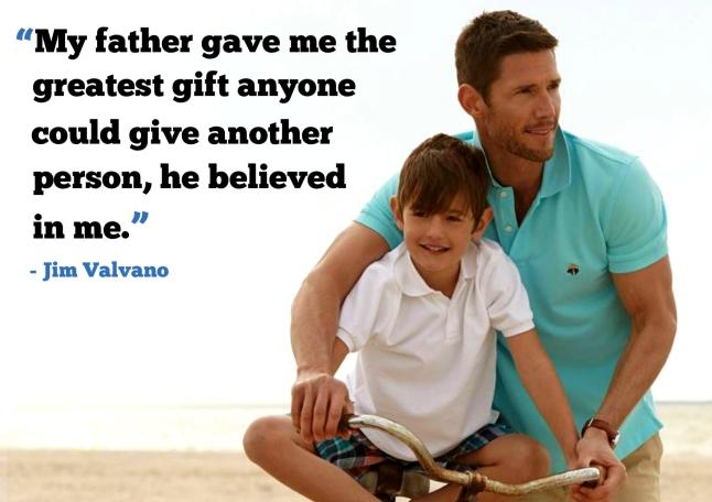 Dia del Padre IQGV Imagen que genera valor