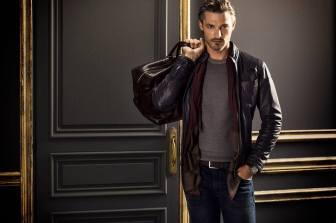 Look business casual para el otoño/invierno
