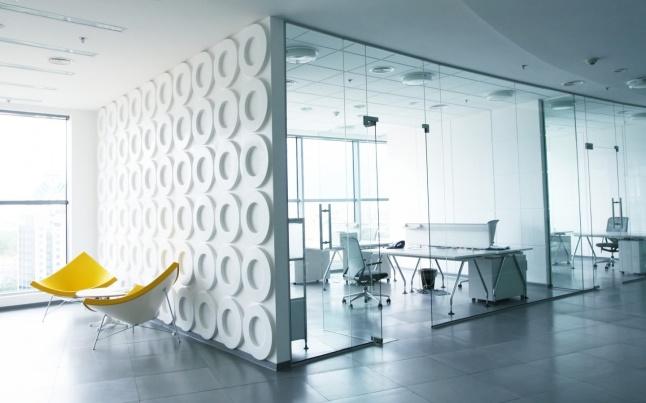 Imagen que genera valor Oficina Imagen en los negocios (2)