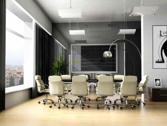 Imagen que genera valor Oficina Imagen en los negocios