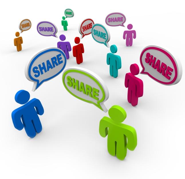 sharing-feedback