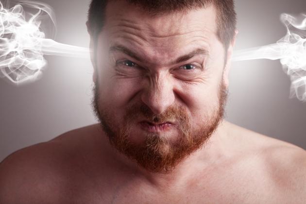 tips para destruir tu imagen profesional