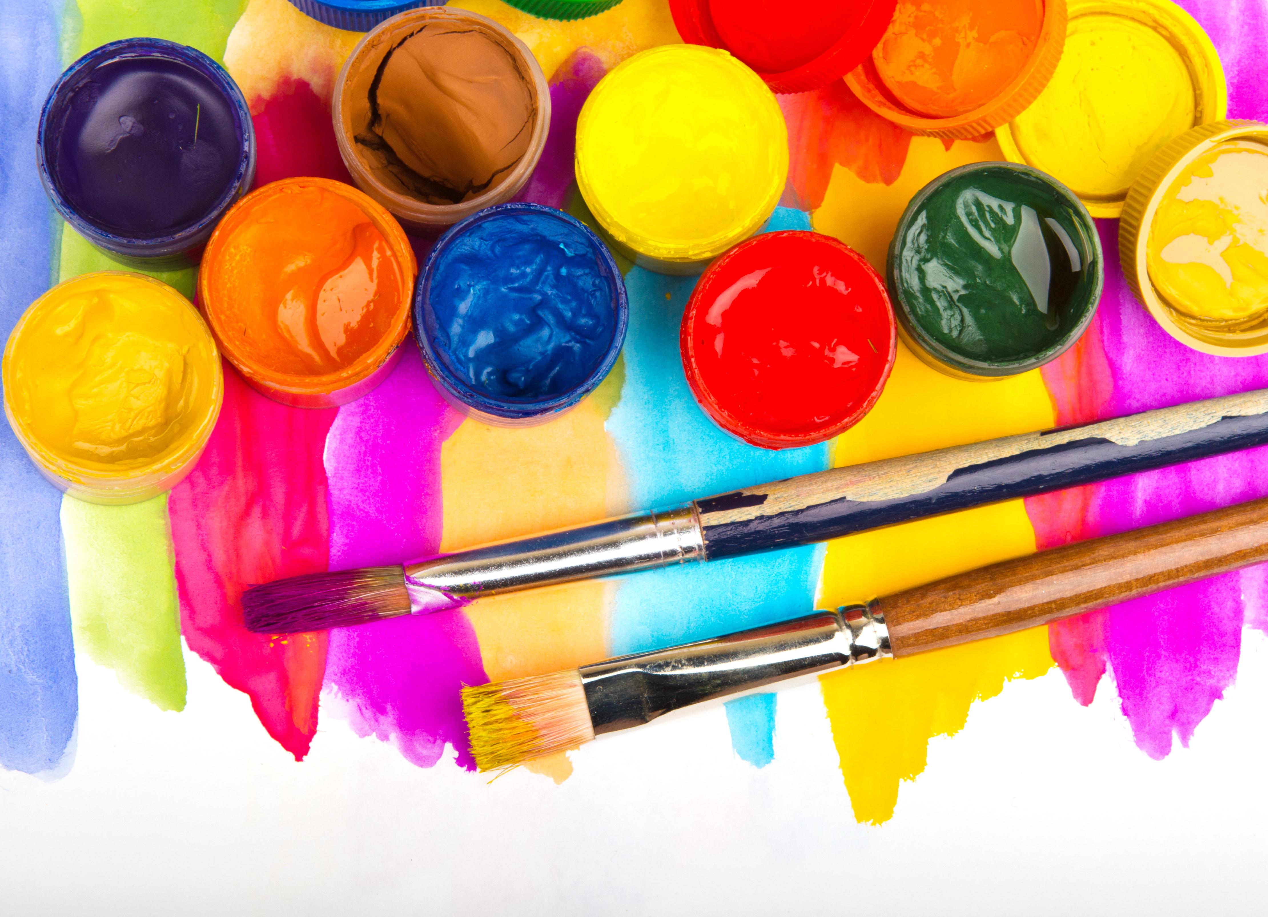 Usa el color para incrementar tus ventas | IMAGEN QUE GENERA VALOR