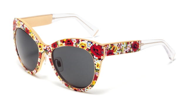 Dolce-and-Gabbana-sunglasses-Spring-Summer-2014-Mosaico-Collection-limited-edition-DG2136-736x432-1