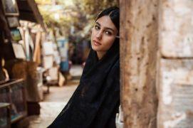 Shiraz, Irán