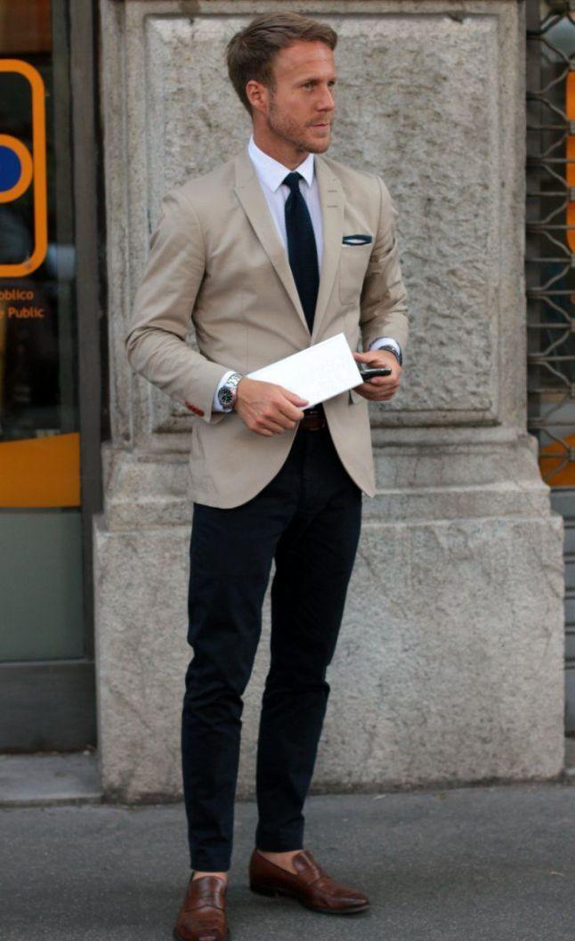 Tips para comprar la camisa perfecta
