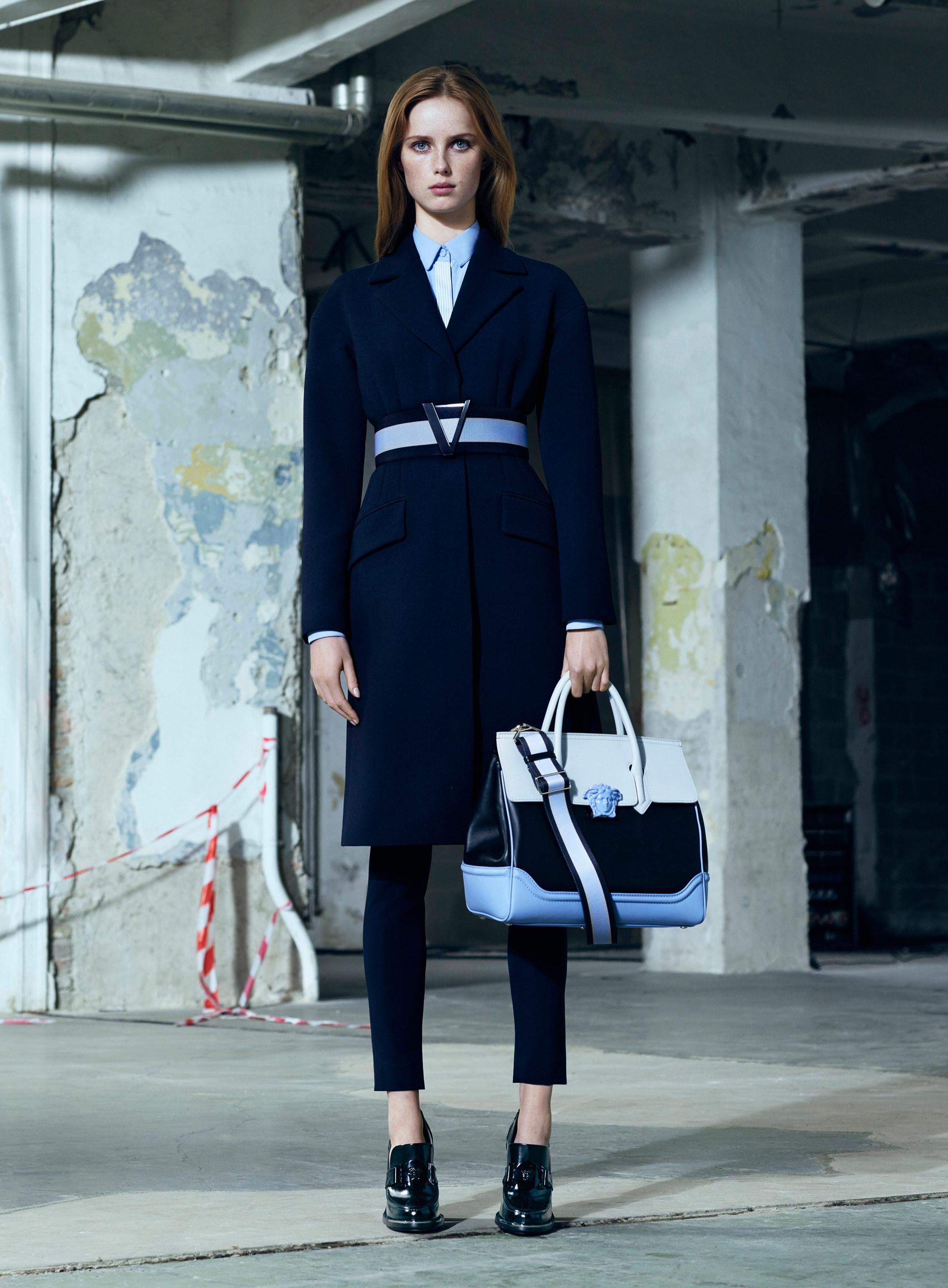 versace-pre-fall-2016-lookbook-01