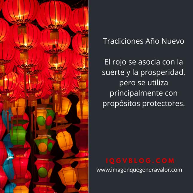 Imagen Pública in Mexico City, imagen que genera valor imagen pública, cambio de imagen, IMAGEN QUE GENERA VALOR, IQGVBLOG.COM (8)
