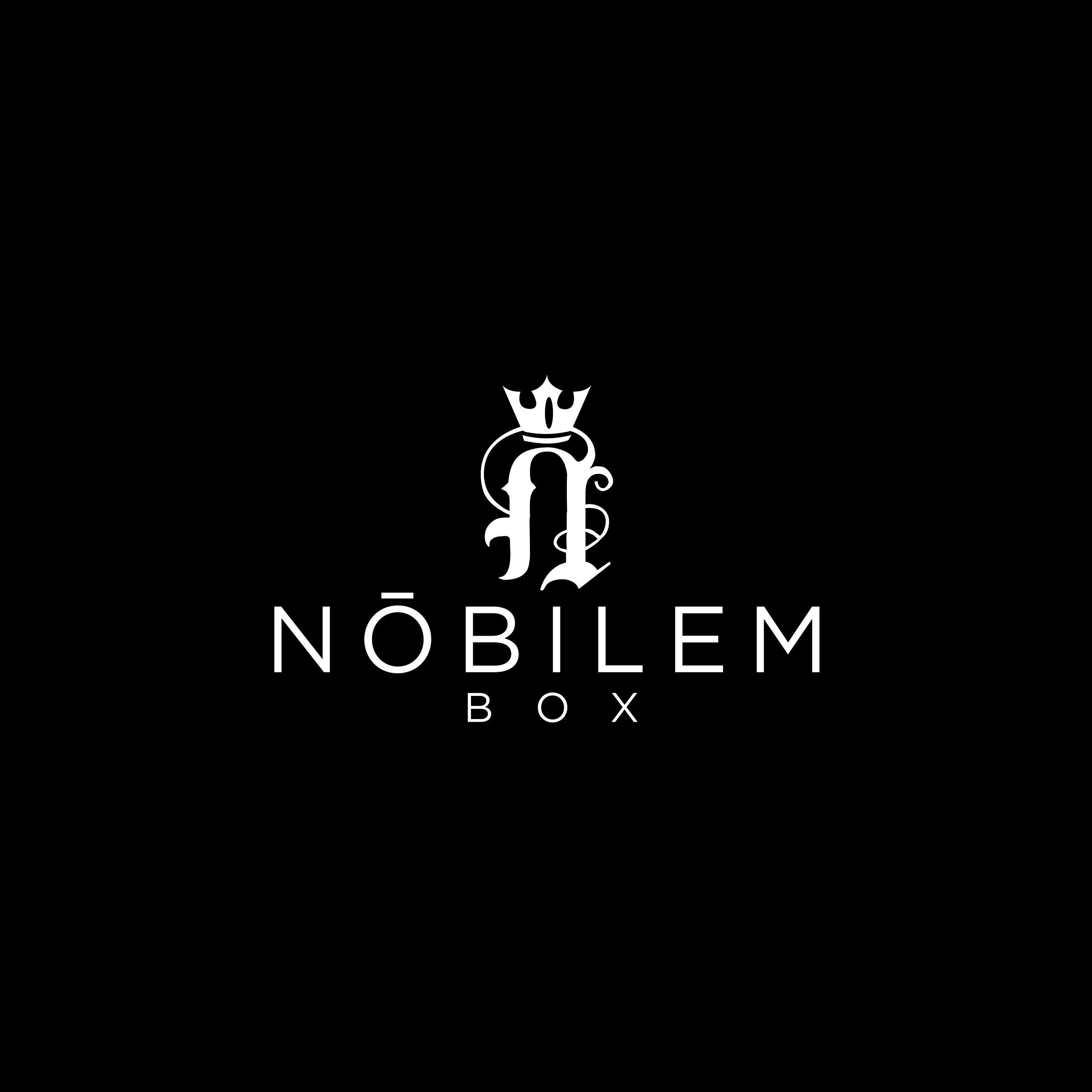 logo-nobilembox-v1