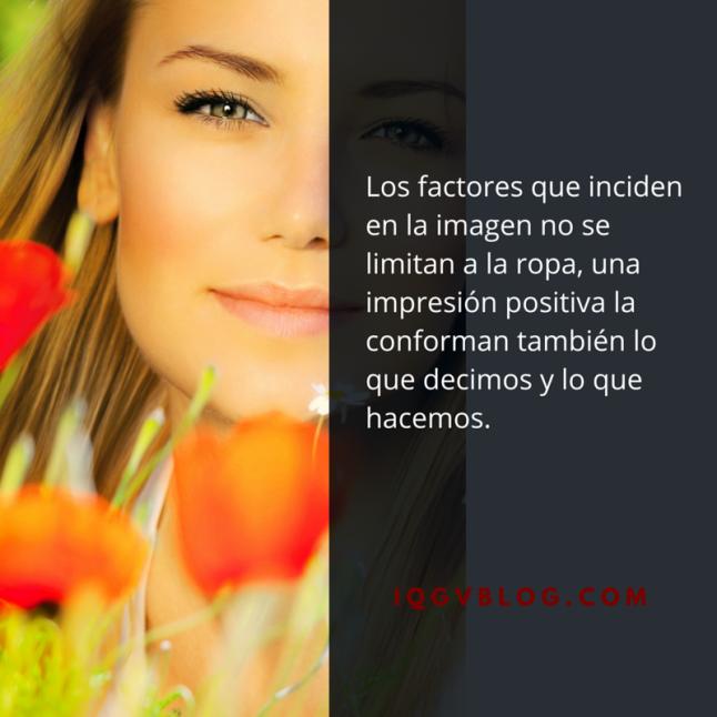 Imagen Pública in Mexico City, imagen que genera valor imagen pública, cambio de imagen, IMAGEN QUE GENERA VALOR, IQGVBLOG.COM