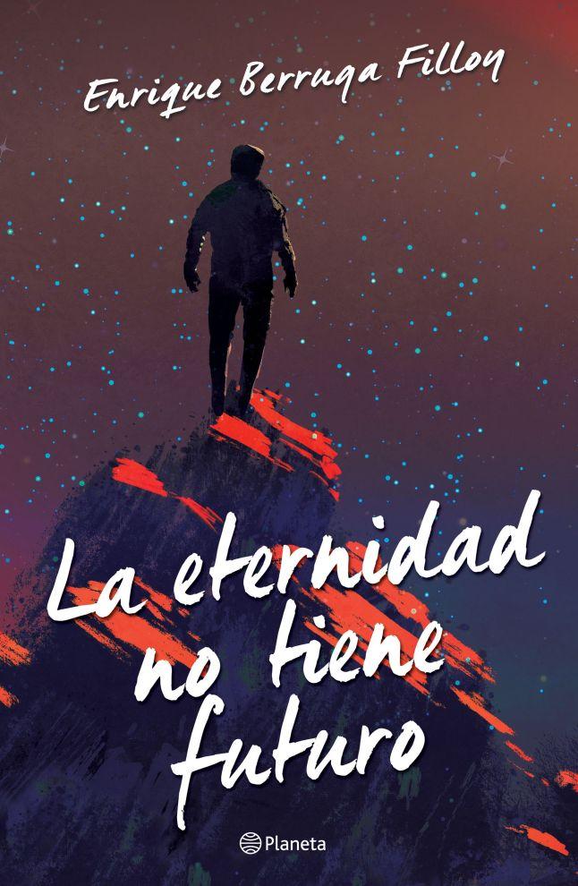 La-eternidad-no-tiene-futuro_enrique-berruga_201602240253
