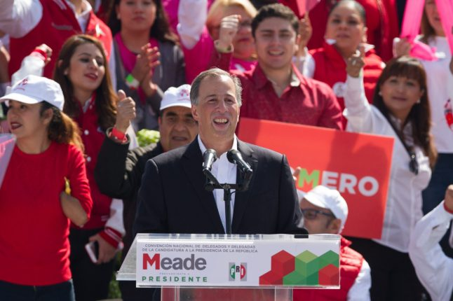 Meade_Registro-12