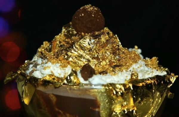 Frrozen Haute Chocolate. jpg