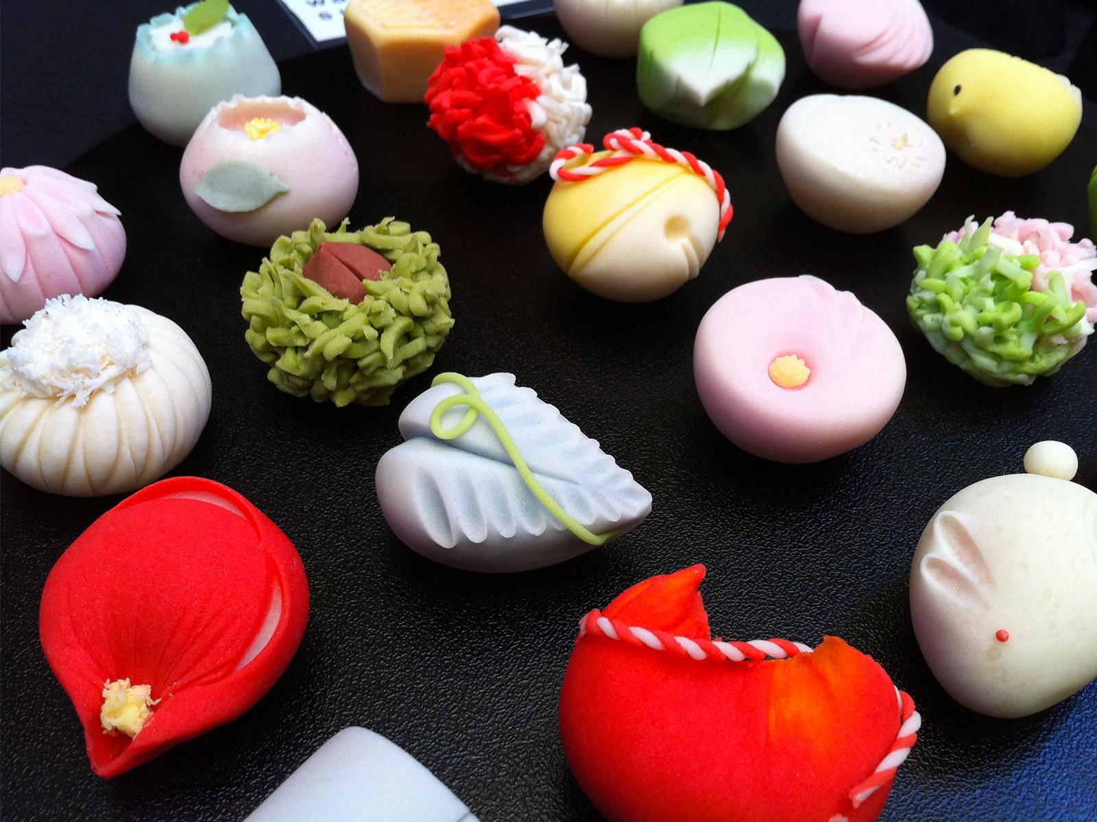 Wagashi-los-dulces-japoneses-que-tienes-que-probar