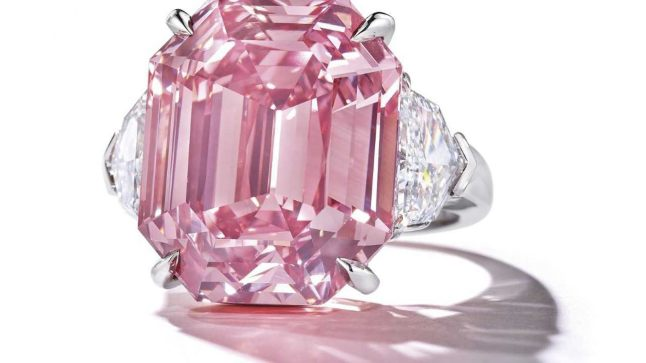 pink-diamond-christies